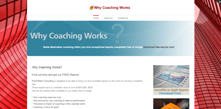 why_coaching_works-768x380