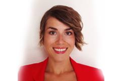 Geneviève Pépin