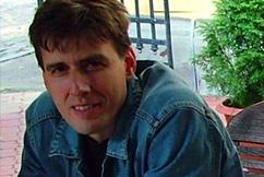 Iulian Luca