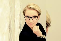Kamila Koźbiał