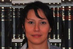 Tamara Ulmean
