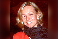 Alina Arshinkova
