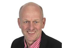Ian Jefferis