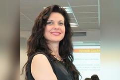 Katrin Prentice