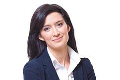 Marta Gabalewicz