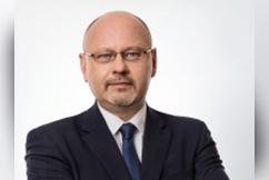 Vladimir K. Buśkiewicz