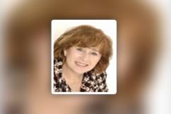 Wendy Jeffery