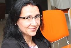Ilina Natcheva